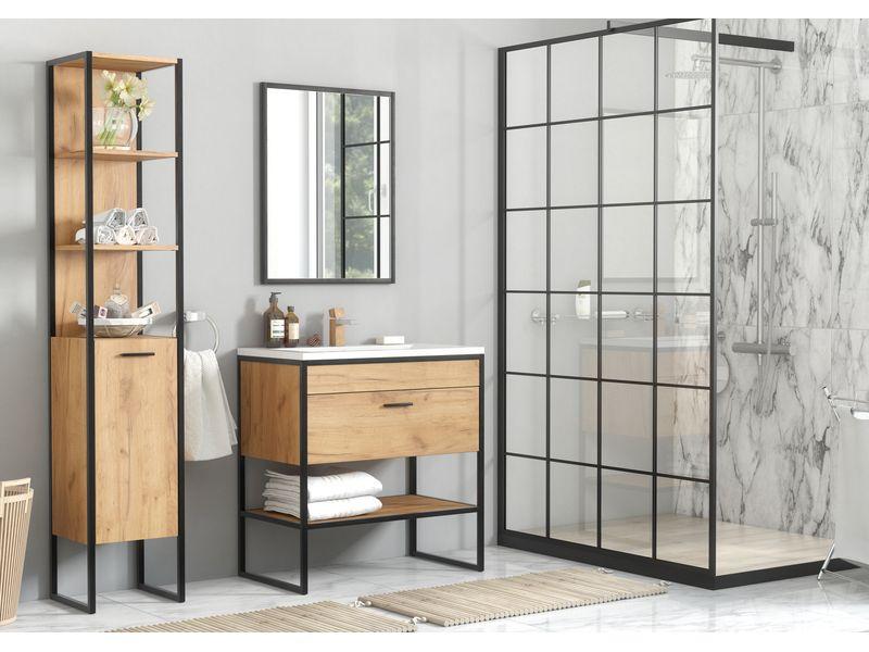 Fürdőszoba bútor - BREUCKELEN