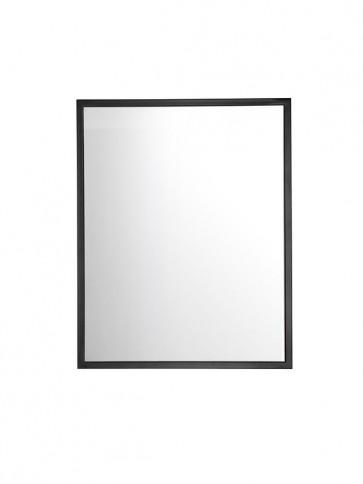 Tükör kerettel fürdőszobába – 60 - BREUCKELEN
