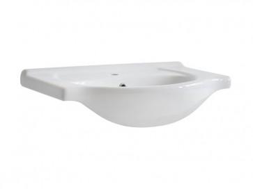 Mosdókagyló fürdőszoba szekrényhez (65)