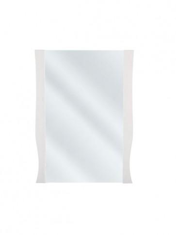 Tükör fürdőszobába 60 - fehér - ELISA