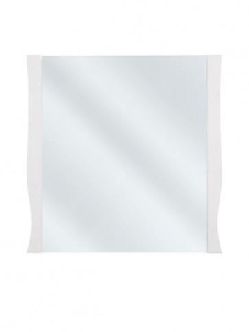 Tükör fürdőszobába 80 - fehér - ELISA