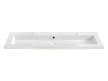 Mosdókagyló fürdőszoba szekrényhez (120) - ESPRIT