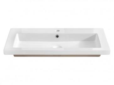 Mosdókagyló fürdőszoba szekrényhez – ESPRIT (80)