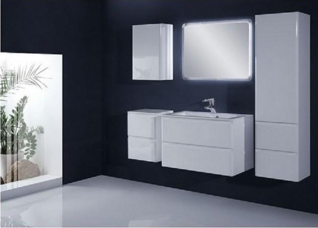 fürdőszoba szett (6 részes) – Madera 80