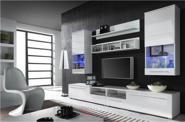 st lusos nappalib tor 5 f le kivitelben londra. Black Bedroom Furniture Sets. Home Design Ideas