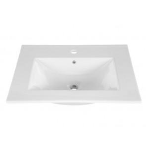 Mosdókagyló fürdőszoba szekrényhez (60)